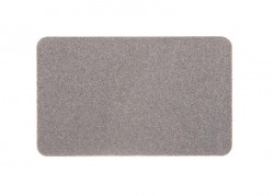 EZE-LAP Credit Card Stone